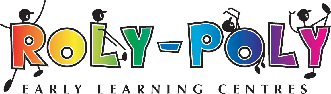 Roly Poly Early Learning Centres